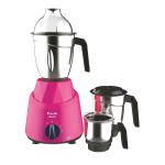 best 750 watt mixer grinder