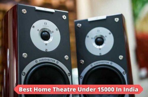 Best home theater under 15000