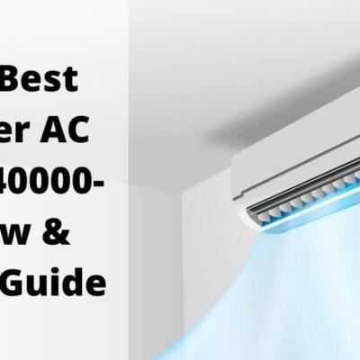 https://beerdolier.com/wp-content/uploads/2020/12/Best-Inverter-AC-Under-40000.jpg