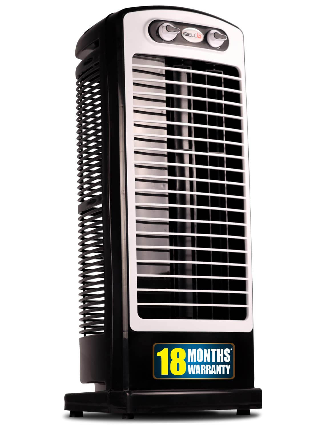 Best Tower Fan In India