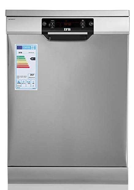 IFB Neptune Dishwasher image