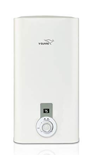 V Guard water heater image